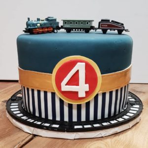BB-142.jpg - Boys_Birthday_Cakes