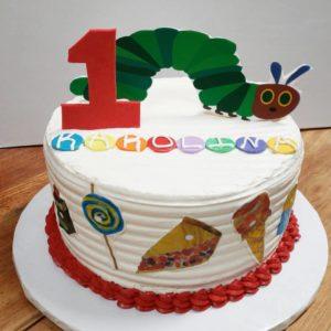 BB-143.jpg - Boys_Birthday_Cakes