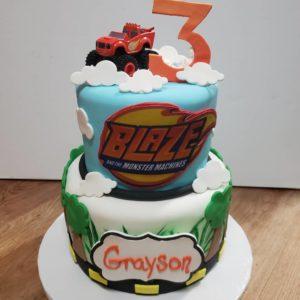 BB-145.jpg - Boys_Birthday_Cakes