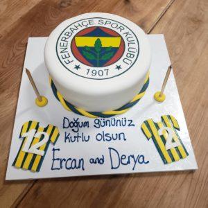 BB-146.jpg - Boys_Birthday_Cakes