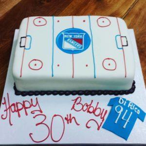 BB-19.jpg - Boys_Birthday_Cakes