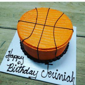 BB-20.jpg - Boys_Birthday_Cakes