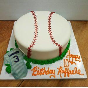 BB-23.jpg - Boys_Birthday_Cakes