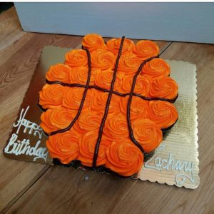 BB-24.jpg - Boys_Birthday_Cakes