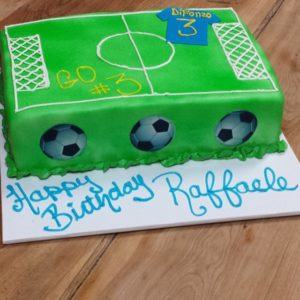 BB-26.jpg - Boys_Birthday_Cakes