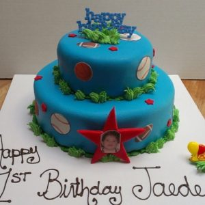 BB-27.jpg - Boys_Birthday_Cakes