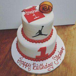 BB-28.jpg - Boys_Birthday_Cakes