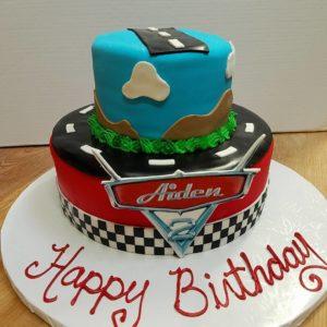 BB-3.jpg - Boys_Birthday_Cakes