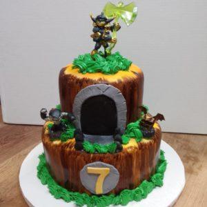 BB-30.jpg - Boys_Birthday_Cakes