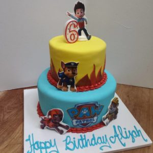 BB-31.jpg - Boys_Birthday_Cakes