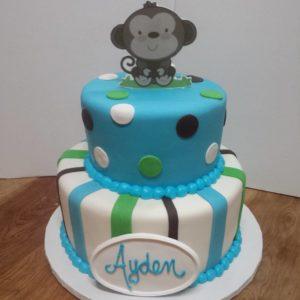 BB-32.jpg - Boys_Birthday_Cakes