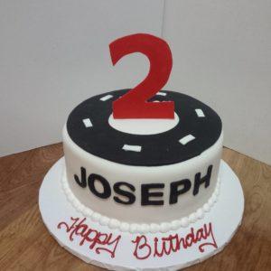 BB-33.jpg - Boys_Birthday_Cakes