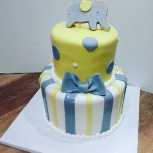 BB-34.jpg - Boys_Birthday_Cakes