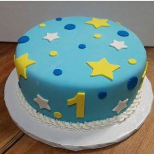 BB-36.jpg - Boys_Birthday_Cakes