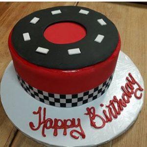 BB-37.jpg - Boys_Birthday_Cakes