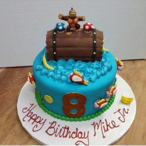BB-4.jpg - Boys_Birthday_Cakes