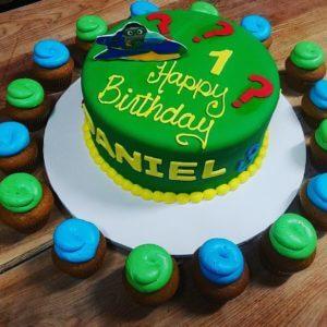 BB-41.jpg - Boys_Birthday_Cakes