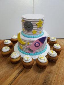 BB-42.jpg - Boys_Birthday_Cakes