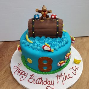 BB-43.jpg - Boys_Birthday_Cakes