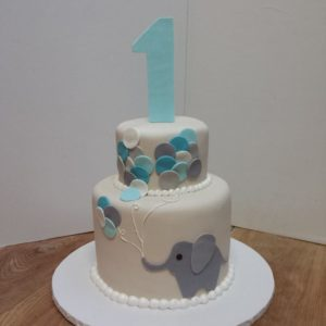 BB-44.jpg - Boys_Birthday_Cakes