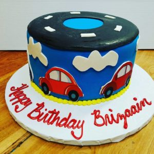 BB-48.jpg - Boys_Birthday_Cakes