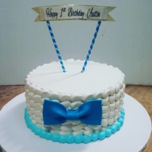 BB-49.jpg - Boys_Birthday_Cakes