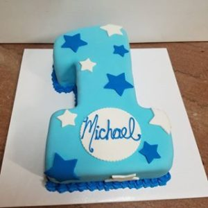 BB-5.jpg - Boys_Birthday_Cakes