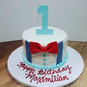 BB-50.jpg - Boys_Birthday_Cakes
