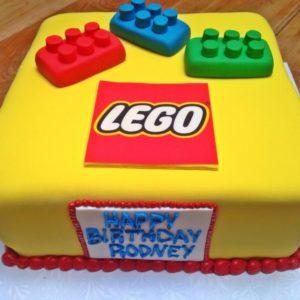 BB-52.jpg - Boys_Birthday_Cakes