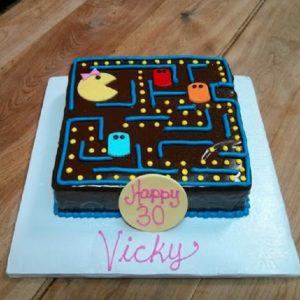 BB-53.jpg - Boys_Birthday_Cakes