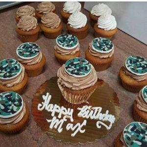 BB-55.jpg - Boys_Birthday_Cakes