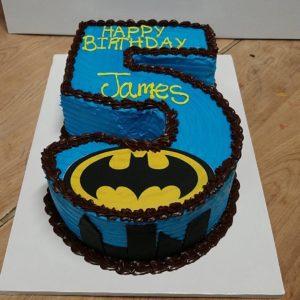 BB-56.jpg - Boys_Birthday_Cakes
