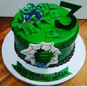 BB-57.jpg - Boys_Birthday_Cakes