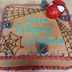 BB-58.jpg - Boys_Birthday_Cakes