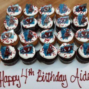 BB-59.jpg - Boys_Birthday_Cakes