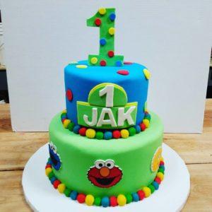 BB-6.jpg - Boys_Birthday_Cakes