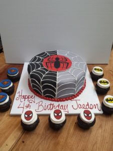 BB-60.jpg - Boys_Birthday_Cakes
