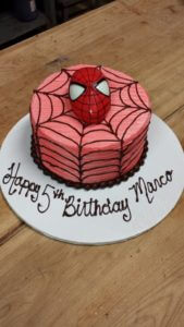 BB-62.jpg - Boys_Birthday_Cakes