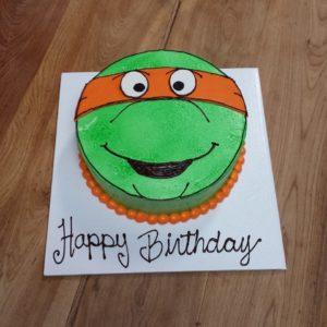 BB-63.jpg - Boys_Birthday_Cakes