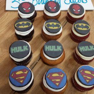 BB-64.jpg - Boys_Birthday_Cakes