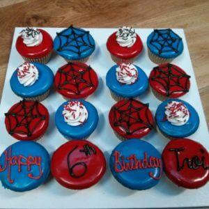 BB-65.jpg - Boys_Birthday_Cakes