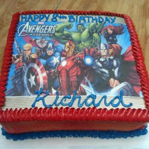 BB-67.jpg - Boys_Birthday_Cakes
