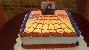 BB-68.jpg - Boys_Birthday_Cakes