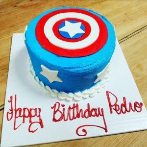 BB-69.jpg - Boys_Birthday_Cakes