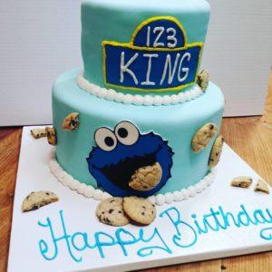 BB-7.jpg - Boys_Birthday_Cakes