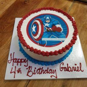 BB-70.jpg - Boys_Birthday_Cakes