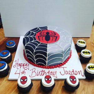 BB-72.jpg - Boys_Birthday_Cakes