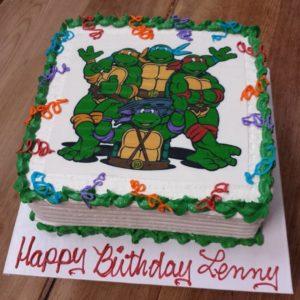 BB-73.jpg - Boys_Birthday_Cakes