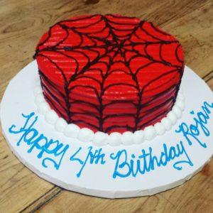 BB-75.jpg - Boys_Birthday_Cakes