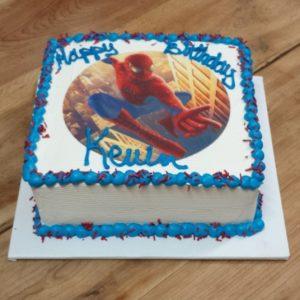 BB-76.jpg - Boys_Birthday_Cakes